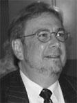 Markus Fink, Altdorf, Uri