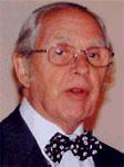 Hermann Gysin, Allschwil BL