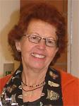 Martha Scheidegger, Bubendorf BL