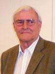 Fritz Pfeiffer
