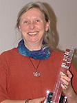 Johanna Markl, Neuenkirchen, Deutschland