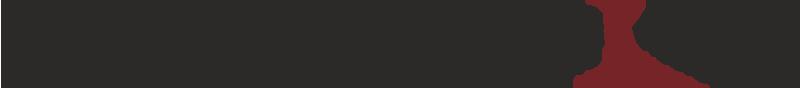 Gesellschaft für Radiästhesie und Geomantie Region Basel Logo