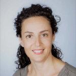 "Vortrag ""Phytotherapie in der Naturmedizin"": Francesca Friciello Ballmer"
