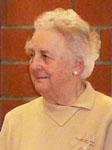 Rosmarie Kutz