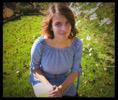 """Vortrag """"Allergien und Nahrungsmittelintoleranzen"""": Nadia Pellitteri"""
